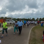 Relay For Life 2015-05-30 (18)