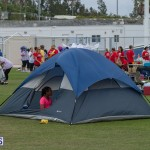 Relay For Life 2015-05-30 (22)