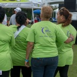 Relay For Life 2015-05-30 (24)