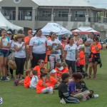 Relay For Life 2015-05-30 (32)