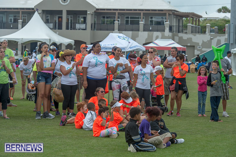 Relay-For-Life-2015-05-30-32