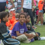 Relay For Life 2015-05-30 (35)