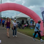 Relay For Life 2015-05-30 (4)