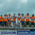 Relay For Life 2015-05-30 (42)