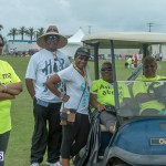 Relay For Life 2015-05-30 (43)