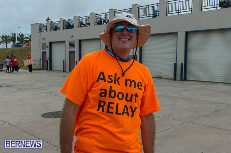 Relay-For-Life-2015-05-30-6
