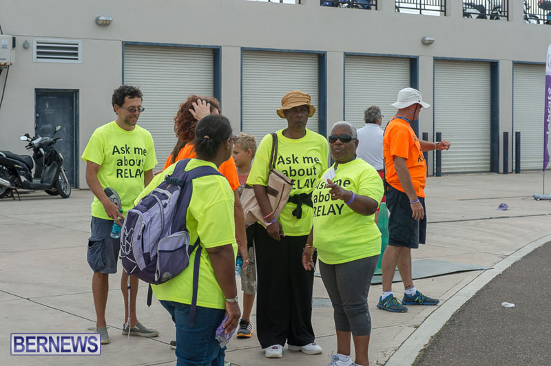 Relay-For-Life-2015-05-30-7