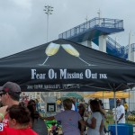 Relay For Life 2015-05-30 (8)