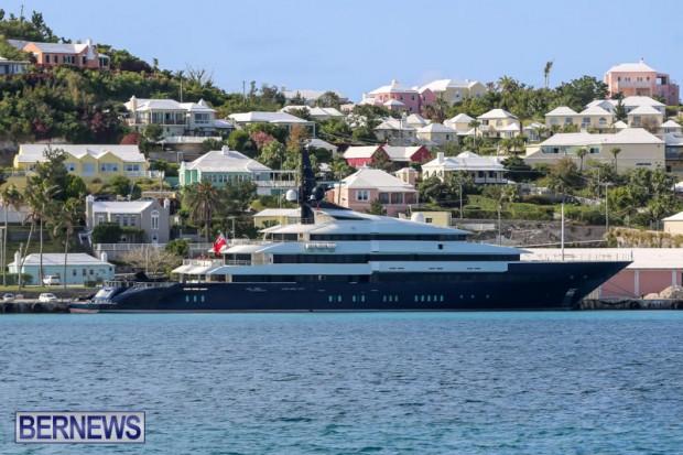 Seven Seas Bermuda, May 16 2015-10