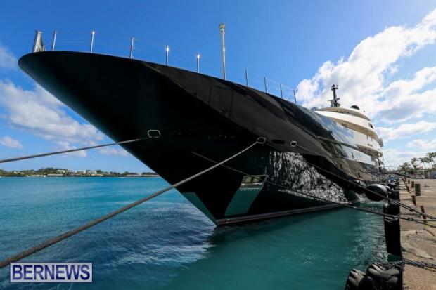 Seven Seas Bermuda, May 16 2015-5