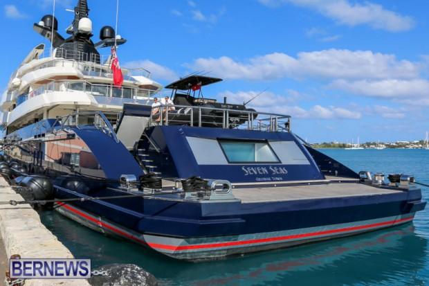 Seven Seas Bermuda, May 16 2015-7