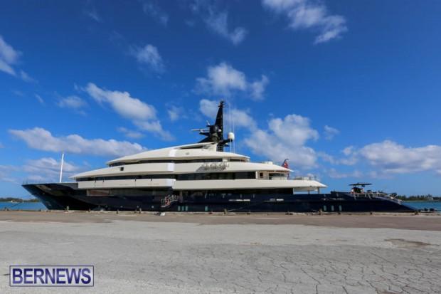 Seven Seas Bermuda, May 16 2015-9