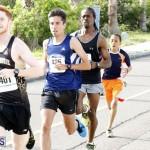 Sir Stanley Burgess 5K Running Race 2015 (11)
