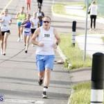 Sir Stanley Burgess 5K Running Race 2015 (14)