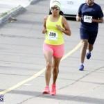 Sir Stanley Burgess 5K Running Race 2015 (16)
