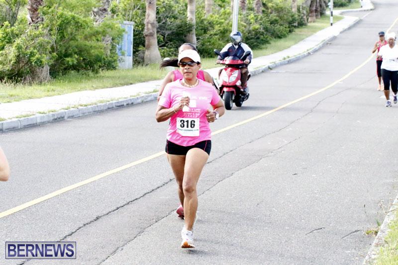 Sir-Stanley-Burgess-5K-Running-Race-2015-18