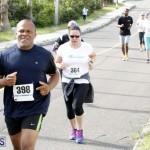 Sir Stanley Burgess 5K Running Race 2015 (2)
