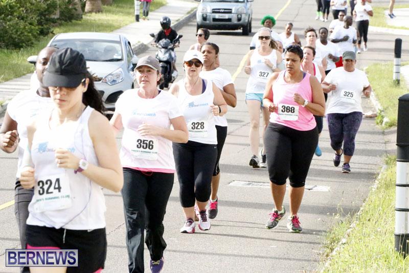 Sir-Stanley-Burgess-5K-Running-Race-2015-8