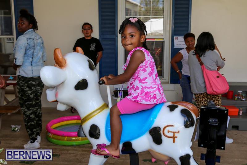 Somersfield-Academy-Fair-Bermuda-May-16-2015-1