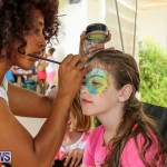 Somersfield Academy Fair Bermuda, May 16 2015-10