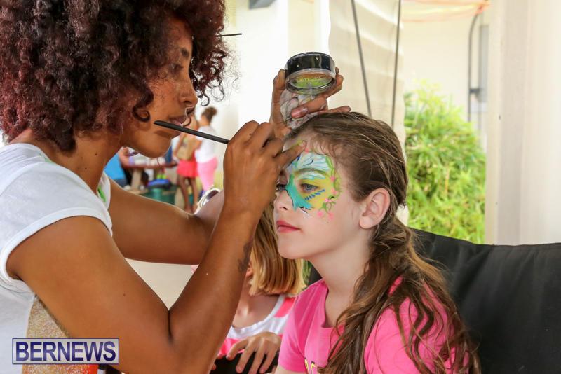 Somersfield-Academy-Fair-Bermuda-May-16-2015-10