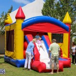 Somersfield Academy Fair Bermuda, May 16 2015-11