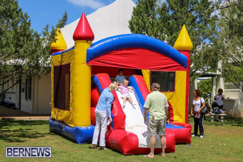 Somersfield-Academy-Fair-Bermuda-May-16-2015-11