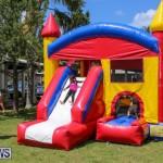 Somersfield Academy Fair Bermuda, May 16 2015-12