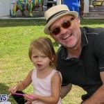 Somersfield Academy Fair Bermuda, May 16 2015-13