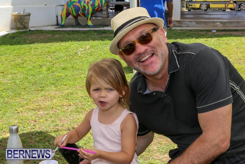 Somersfield-Academy-Fair-Bermuda-May-16-2015-13