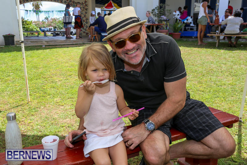 Somersfield-Academy-Fair-Bermuda-May-16-2015-14