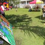 Somersfield Academy Fair Bermuda, May 16 2015-15