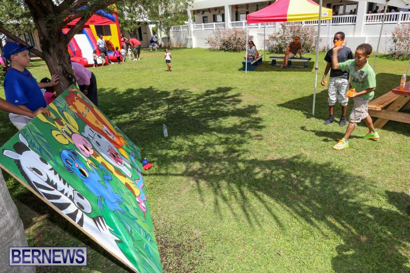 Somersfield-Academy-Fair-Bermuda-May-16-2015-15