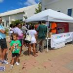 Somersfield Academy Fair Bermuda, May 16 2015-16