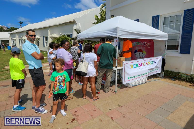 Somersfield-Academy-Fair-Bermuda-May-16-2015-16
