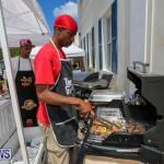 Somersfield Academy Fair Bermuda, May 16 2015-18