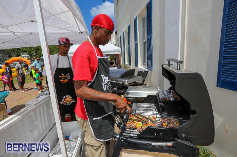 Somersfield-Academy-Fair-Bermuda-May-16-2015-18
