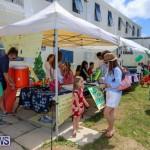Somersfield Academy Fair Bermuda, May 16 2015-19