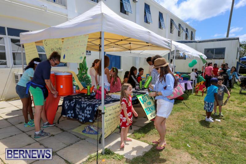 Somersfield-Academy-Fair-Bermuda-May-16-2015-19