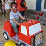 Somersfield Academy Fair Bermuda, May 16 2015-2