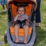Somersfield Academy Fair Bermuda, May 16 2015-20