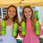 Somersfield Academy Fair Bermuda, May 16 2015-21