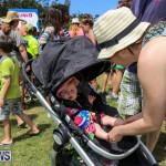 Somersfield Academy Fair Bermuda, May 16 2015-22