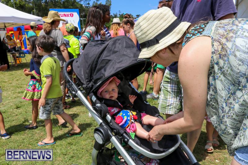 Somersfield-Academy-Fair-Bermuda-May-16-2015-22