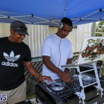 Somersfield Academy Fair Bermuda, May 16 2015-24