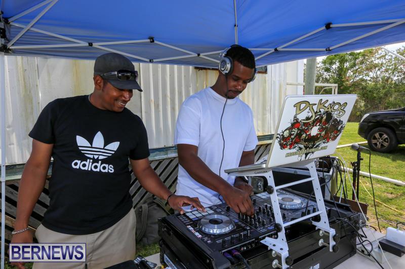 Somersfield-Academy-Fair-Bermuda-May-16-2015-24