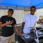 Somersfield Academy Fair Bermuda, May 16 2015-25