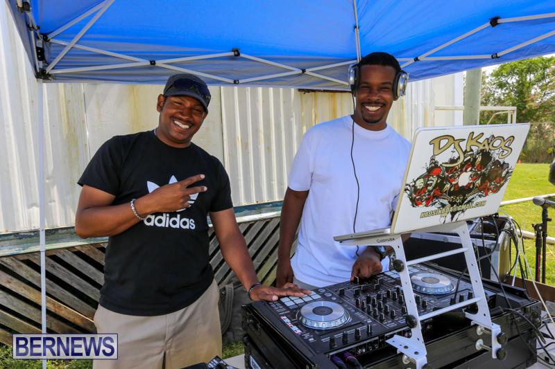 Somersfield-Academy-Fair-Bermuda-May-16-2015-25