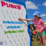 Somersfield Academy Fair Bermuda, May 16 2015-26