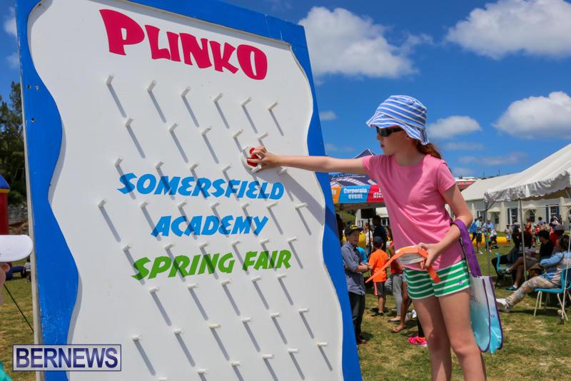 Somersfield-Academy-Fair-Bermuda-May-16-2015-26